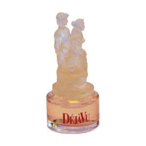 Eau de Parfum DéjàVu David & Venus Mini