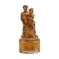 Eau de Parfum DéjàVu David & Venus Gold & Diamond Mini