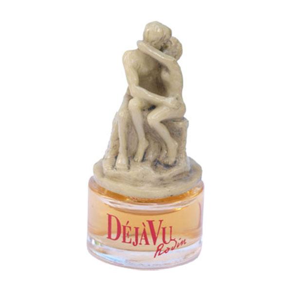 Eau de Parfum DéjàVu Rodin Mini