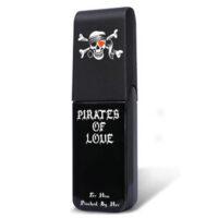 Eau de Toilette Pirates of Love