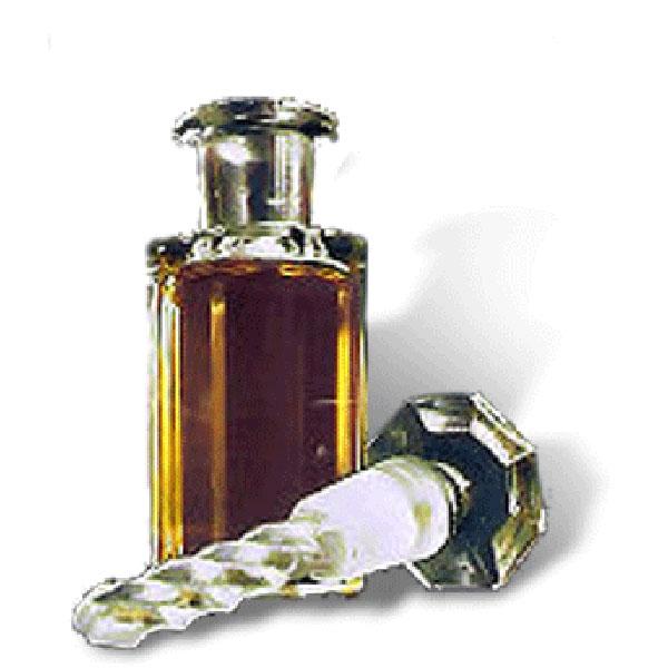 Eau de Parfum Antique Flacon