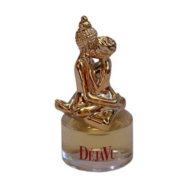 Parfum DéjàVu 1 Edition Limitee goldlook Mini